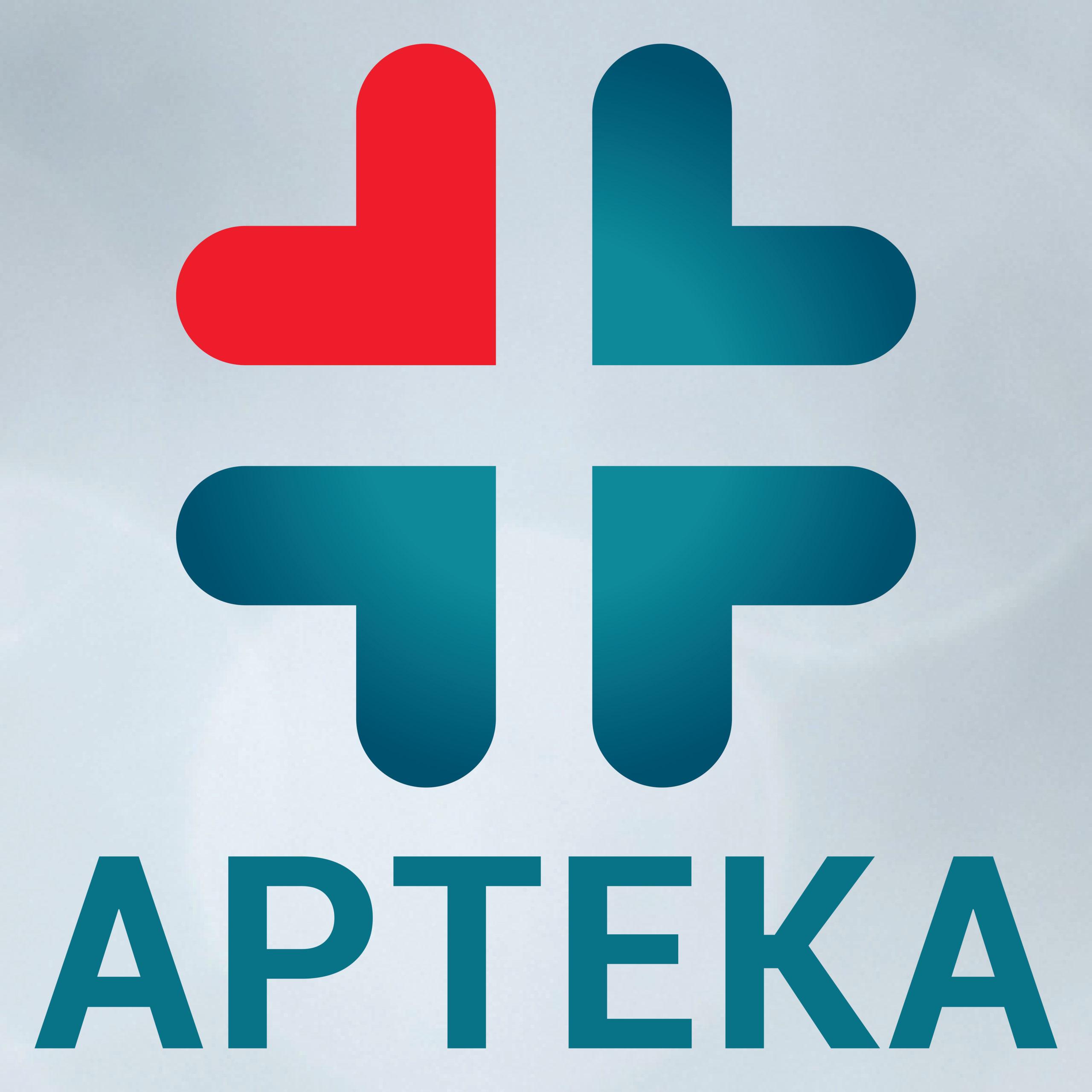 Apteka Warszawa