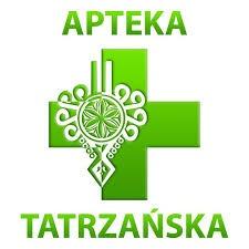Apteka Tatrzańska